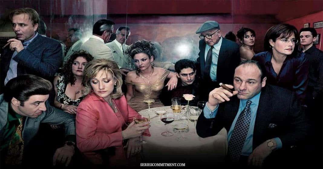 Best TV Series of All Time https://cdn3.movieweb.com