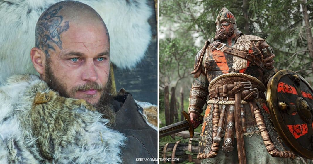 Things About Vikings Everyone Gets Wrong