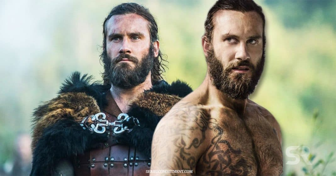 Did Vikings Have Tattoos?