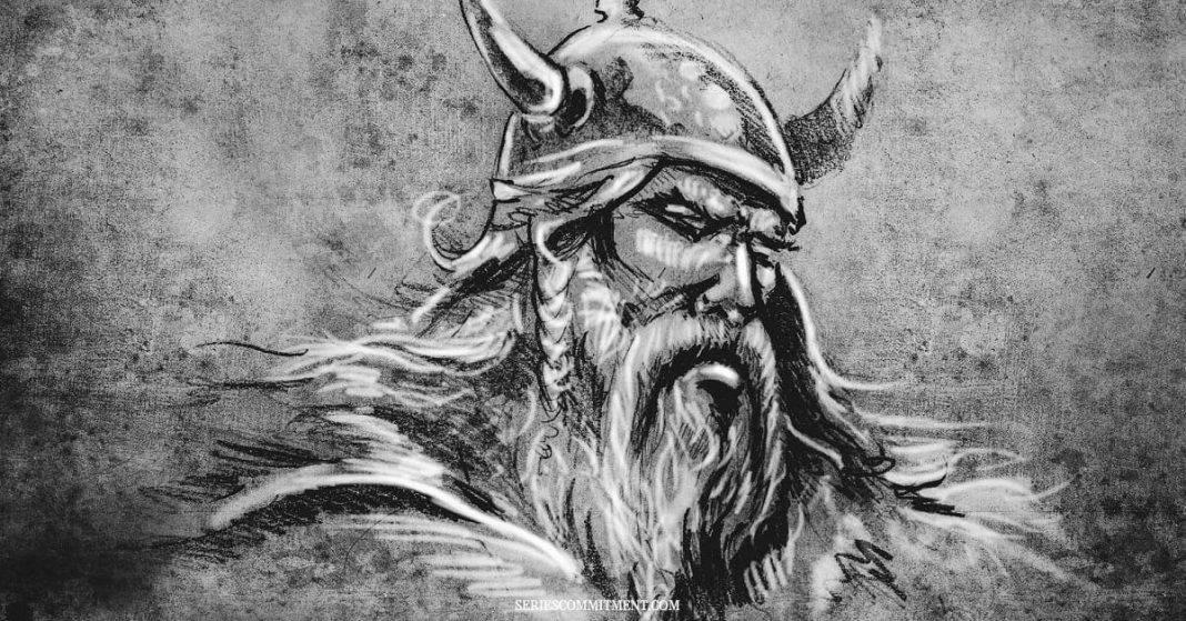 Ideas for Viking Tattoos
