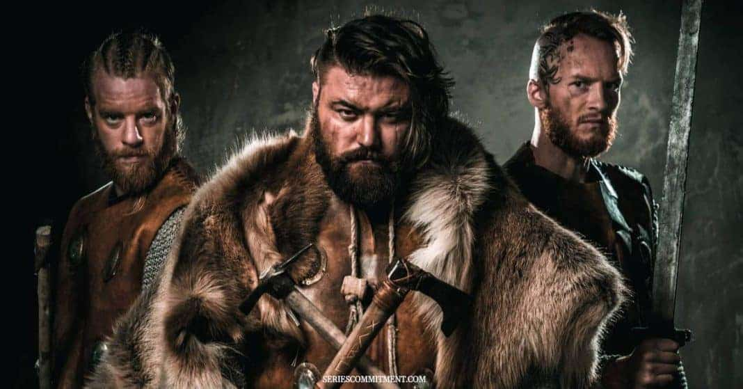 Viking clothing: What Did The Vikings Wear?