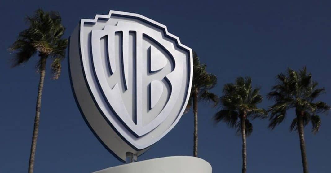 Warner Bros Plans Anime Movie in 'Lord of the Rings' Series