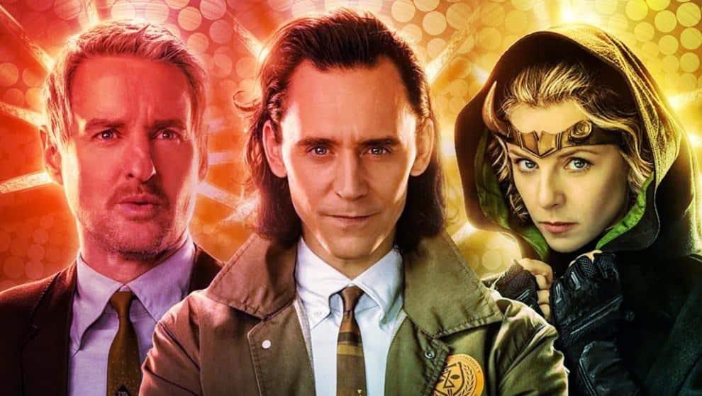Loki Episode 4 Credit Scene Explained
