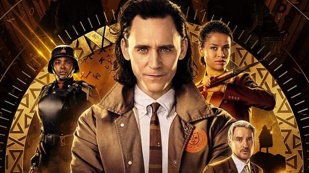 Loki Season 2 Confirmed By Marvel