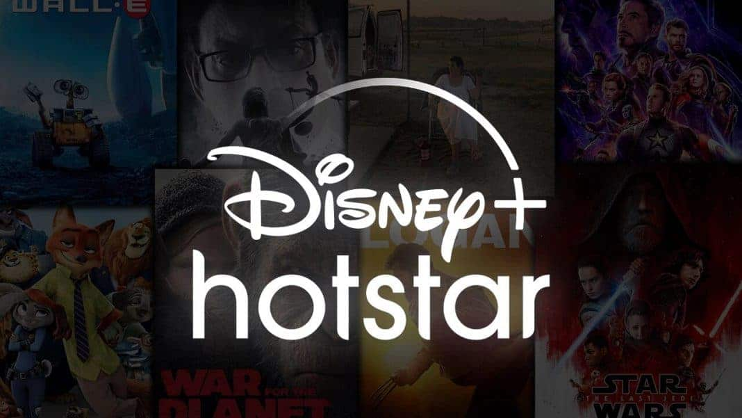 Best Movies on Disney+ Hotstar Right Now